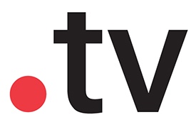 Tuvalu and .tv: a suffix for success?